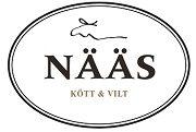 http://www.naaskott.se/wp-content/uploads/2018/11/cropped-nskv-logo.jpg